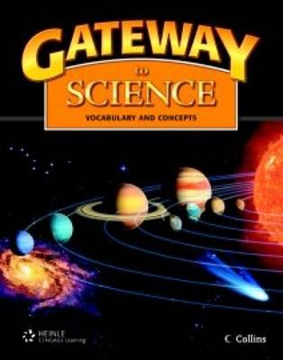 Gateway to Science: Softcover By Collins, Tim